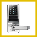 Elite Locksmith Services Hillsboro, OR 503-403-6316